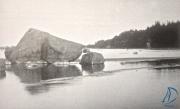 Hageni-kivid-Tilgu-Rannas