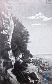 Kaluripaadid-Rannamoisa-panga-all-20.-saj.-alguses