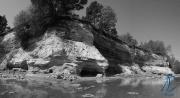 Tilgu-koopad-2014-Ilme-Parik