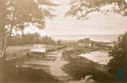 Tilgu-kula-ja-rand-1900.-aastal-Eesti-Ajaloomuuseum