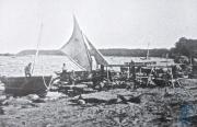 Tilgu-sadam-1924.-aastal-Eesti-Filmiarhiiv-kalamehed-ametis