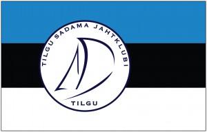 TSJK lipp